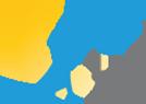 vetcall emergency vet logo